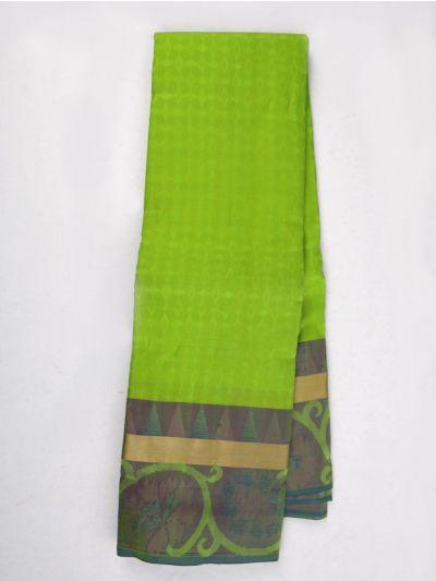 MHD2440270-Bairavi Gift Art Silk Saree