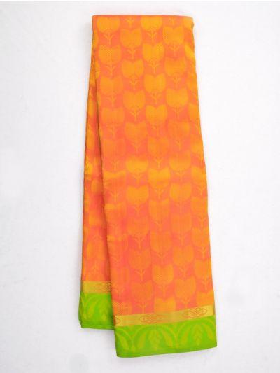 MHD2443117-Bairavi Gift Art Silk Saree