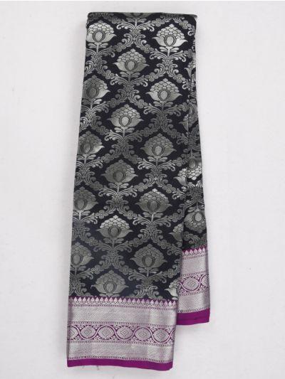 MKD0125240-Bairavi Gift Art Silk Saree