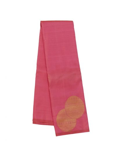 Vivaha Wedding Pure Kanchipuram Silk Saree - EKM - MKA8962778