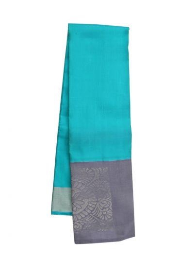 NFD5148816 - Soft Silk Saree