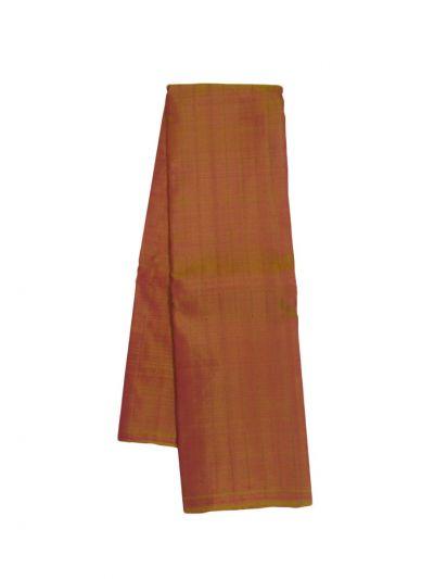 Vivaha Wedding Silk Saree - NCA0025673-EKM