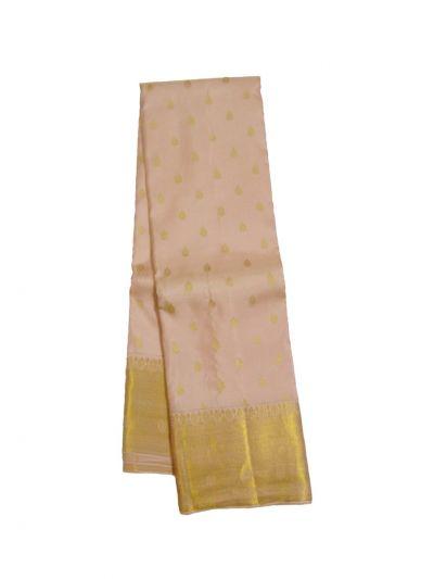 Vivaha Bridal Pure Silk Saree - NDB0807481-EKM