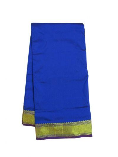 Nine Yards Saree - NIA5738888 - EKM