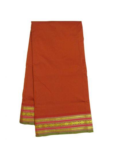 Nine Yards Saree - NIA5738890 - EKM