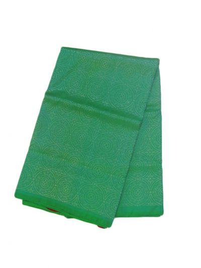 Soft Silk Saree - NHD5086119 - EKM