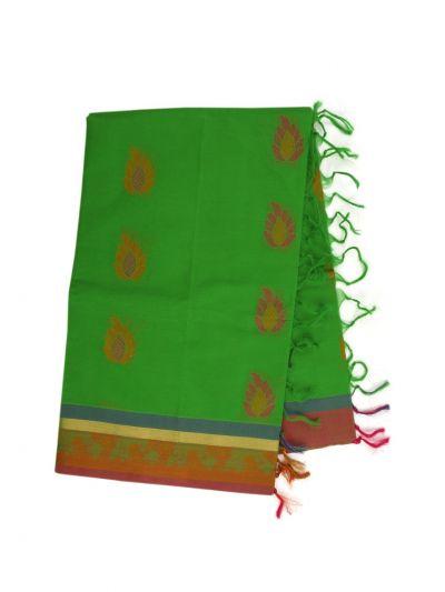 Kovai Cotton Saree - NLD6247016