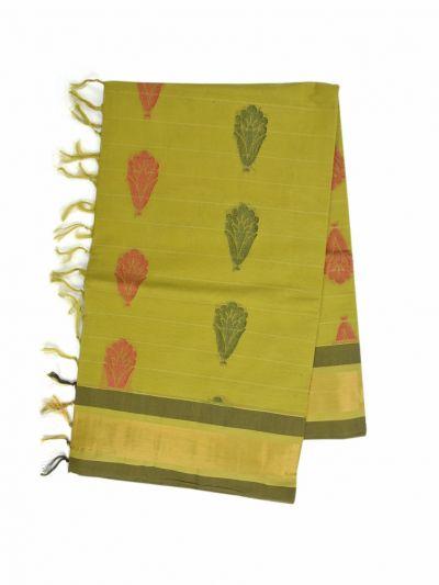 Kovai Cotton Saree - NLD6246977