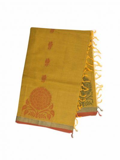 Kovai Cotton Saree - NLD6246993