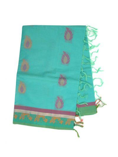 Kovai Cotton Saree - NLD6247014