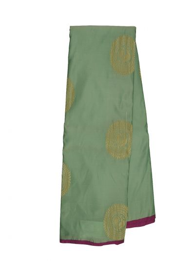 NCC0390171 - Gift Art Silk Saree