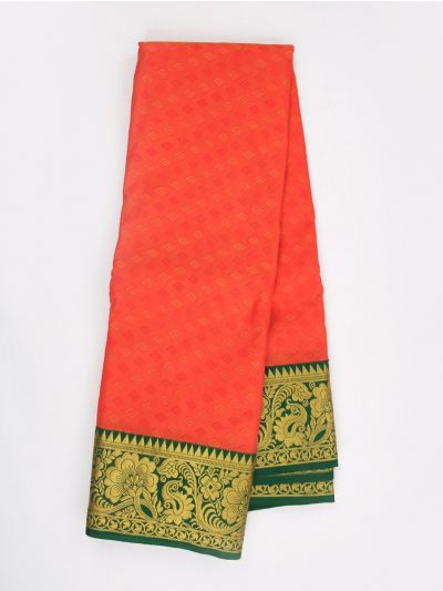 MIB3156358-Bairavi Gift Art Silk Saree