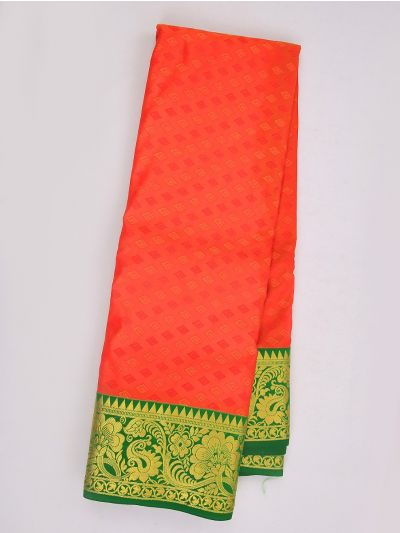 MIB3156364-Bairavi Gift Art Silk Saree