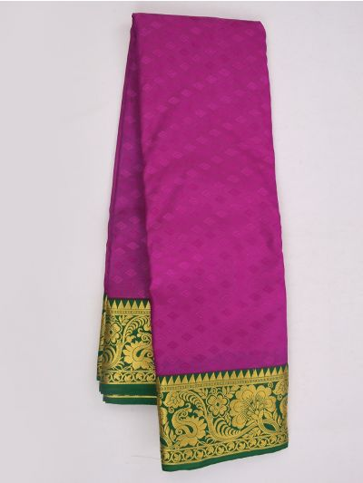 MIB3156363-Bairavi Gift Art Silk Saree