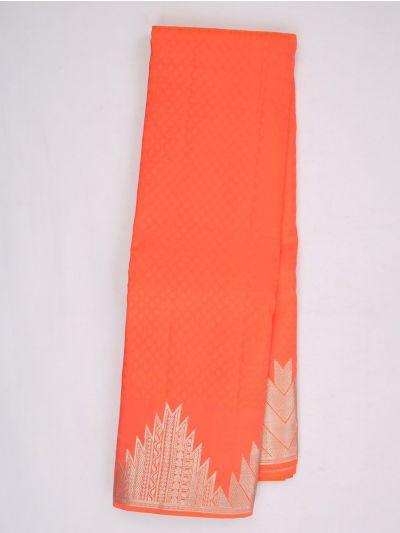 MIB3448635 - Vipanji Traditional Silk Saree