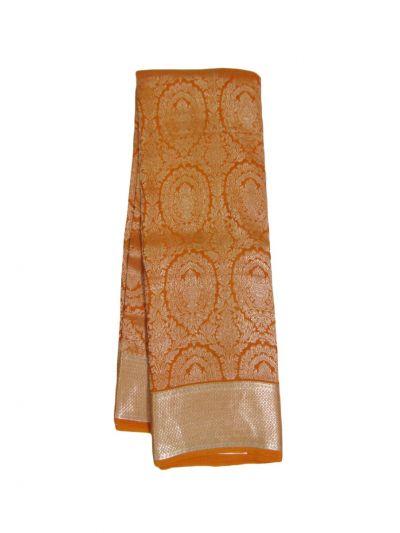 EKM-NIA5585567 - Mysore Silk Saree