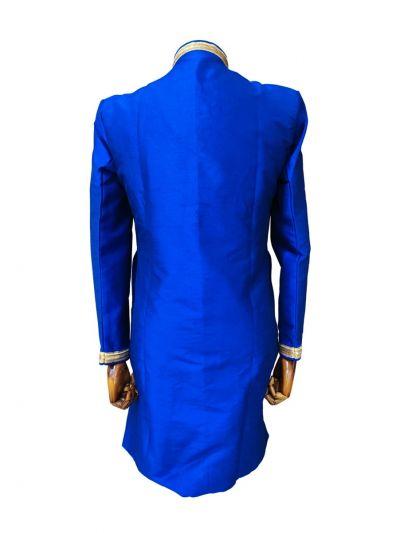 Exclusive Men Celebrants Indo Western Suit - EKM