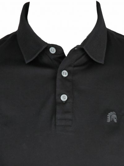 Zulus Festin Men Polo T-Shirt