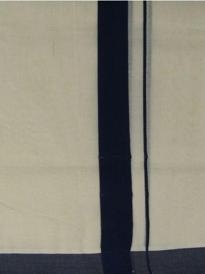 KKV Men's Cotton Dhoti - NJA9702556-EKM