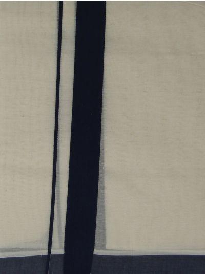 KKV Men's Cotton Dhoti - NJA9702544-EKM