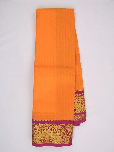 MIB3156366-Bairavi Gift Art Silk Saree
