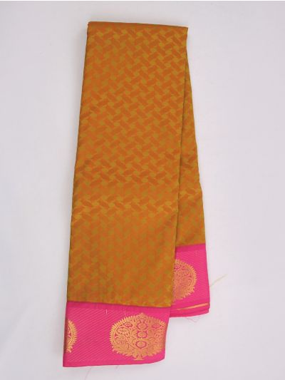 MIB3156357 - Bairavi Gift Art Silk Saree
