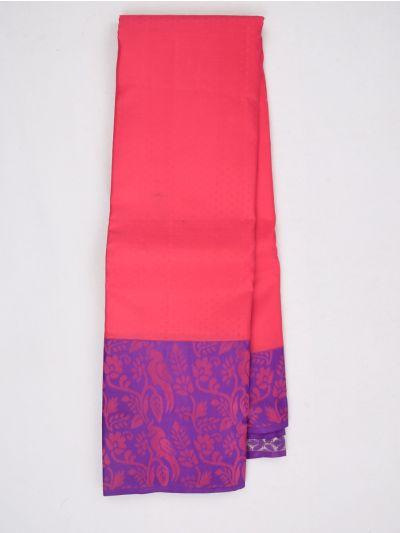 MIB3448652-Vipanji Traditonal Silk Saree