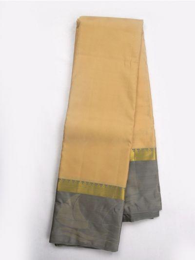 MHC2046087-Bairavi Gift Art Silk Saree