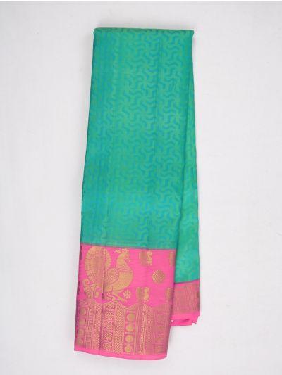 MHD2485333 - Vipanji Traditional Silk Saree