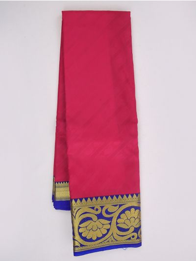 MIB3156266-Bairavi Gift Art Silk Saree