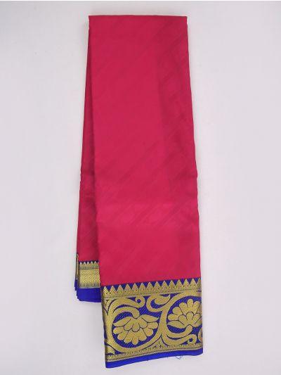 MIB3156266-Bairavi Gift Art Silk Saree