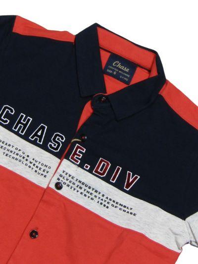 NFA3492948 -  Boys Cotton Shirt