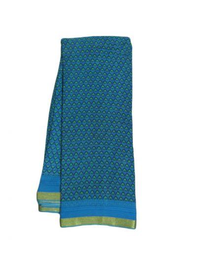 EKM-MJD8362508 - Crepe Silk Saree