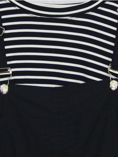 Women  Fancy  Jumpsuit - NGB9808015 - EKM