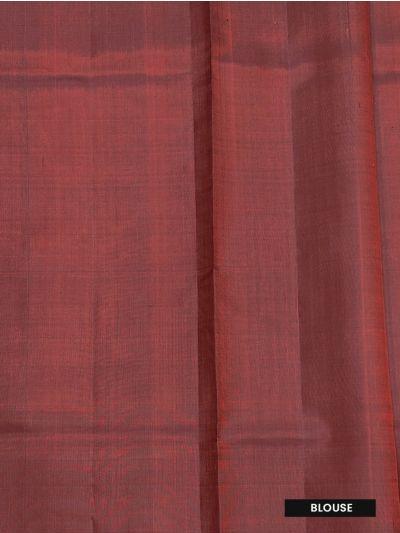 Soft Silk Saree - EKM - OEA4790457