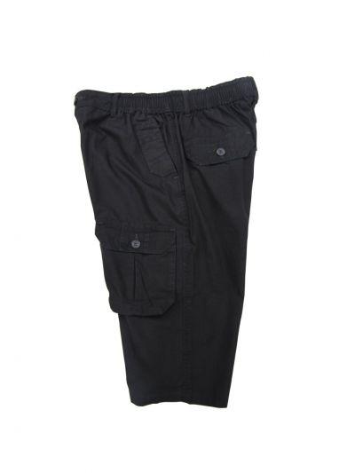 Men Cotton Shorts