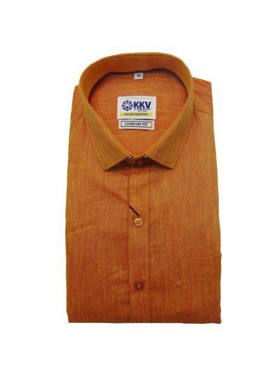 KKV Men Readymade Shirt - EKM