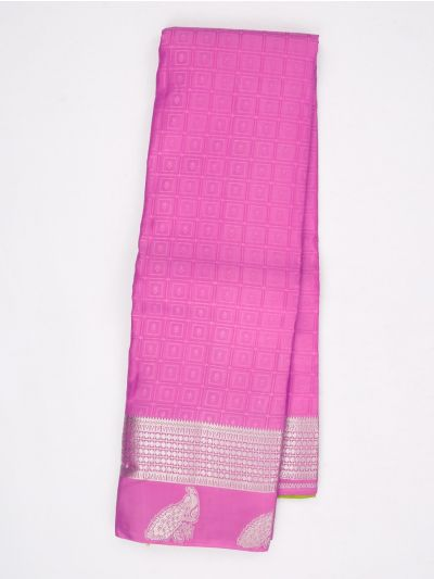 MIB3448641 - Vipanji Traditional Silk Saree