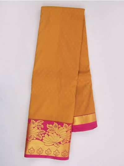 MIB3156306-Bairavi Gift Art Silk Saree