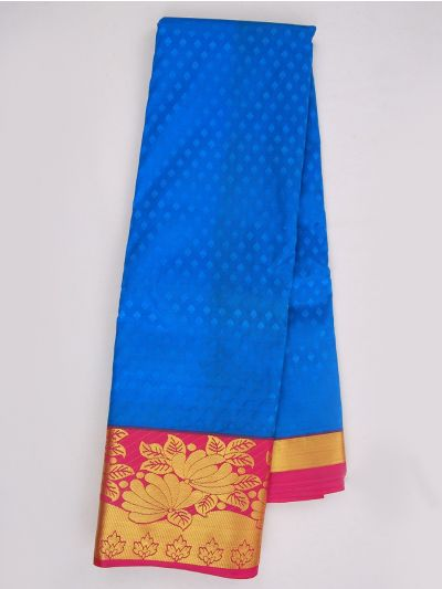MIB3156305-Bairavi Gift Art Silk Saree