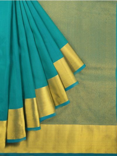 Bairavi Traditional Silk Saree-MAB0757631