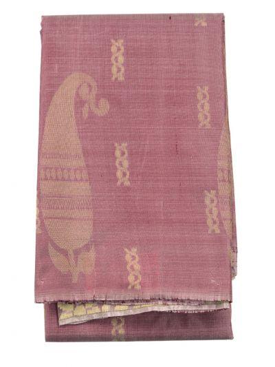 NGD2353830 - Uppada Silk Saree
