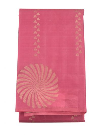 NGD2353820 - Uppada Silk Saree