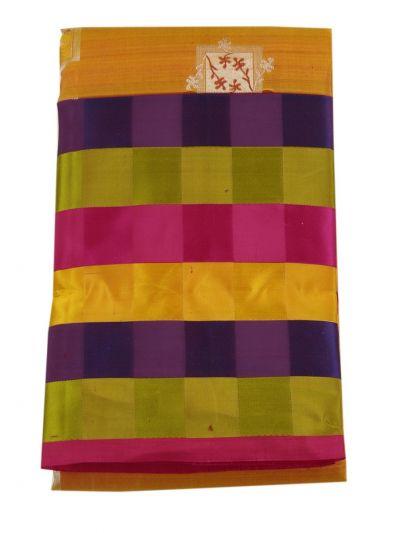 NIA5647838 - Traditional Uppada Silk Saree