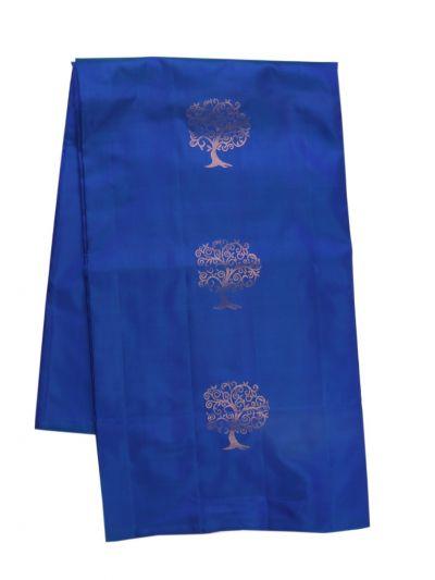 NGD2353445 - Soft Silk Saree