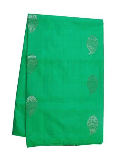 NGD2353450 - Soft Silk Saree