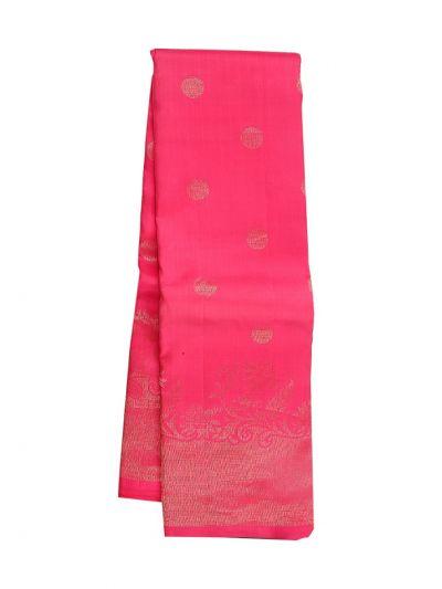 NFA3435449 - Traditional Uppada Silk Saree