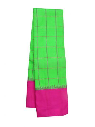 NFA3607610 - Soft Silk Saree