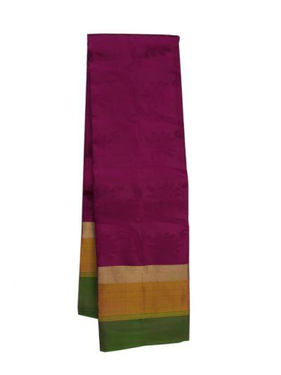 NIE8553495 - Traditional Silk Saree