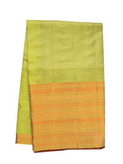 NFE6556620 - Soft Silk Saree